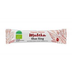 Matcha Shao Xing BIO 1,5 g