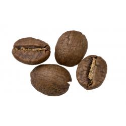 IKONA COFFEE Keňa Kainamui 1 kg