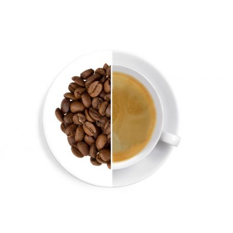 Roxana - espresso směs 1 kg