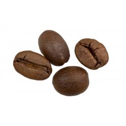 IKONA COFFEE Rwanda Koakaka 1 kg