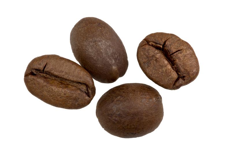 IKONA COFFEE Rwanda Koakaka