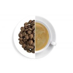 Brazílie Fazenda Mariano - káva 1 kg