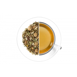 Urological Tisane