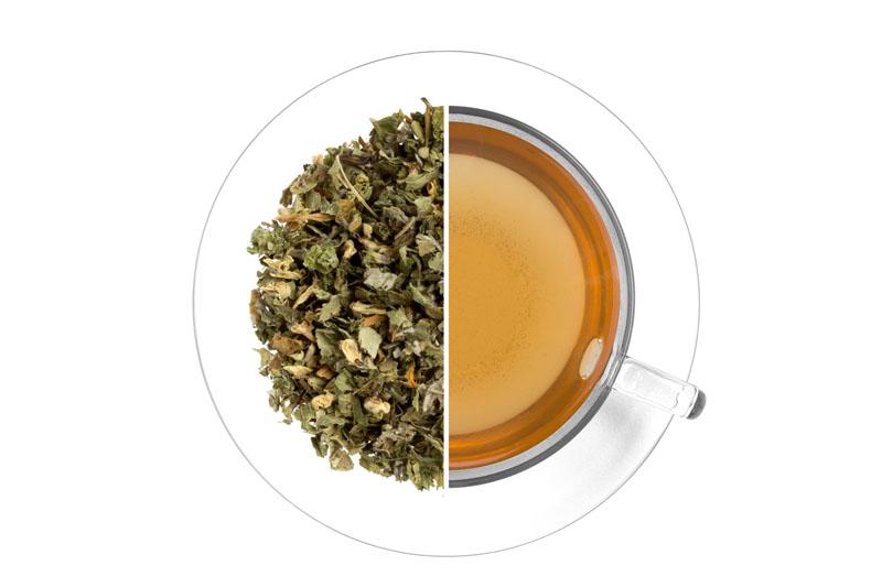 Ženský čaj 1 kg