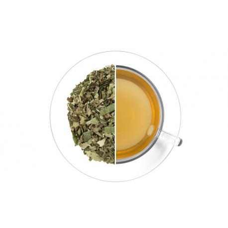 Detoxication Tea