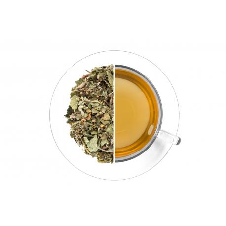 Lymphatic Tea