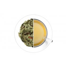Diuretic Tea