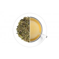 Kidney Tea