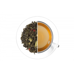 Ajurvédsky čaj Brahma 1 kg