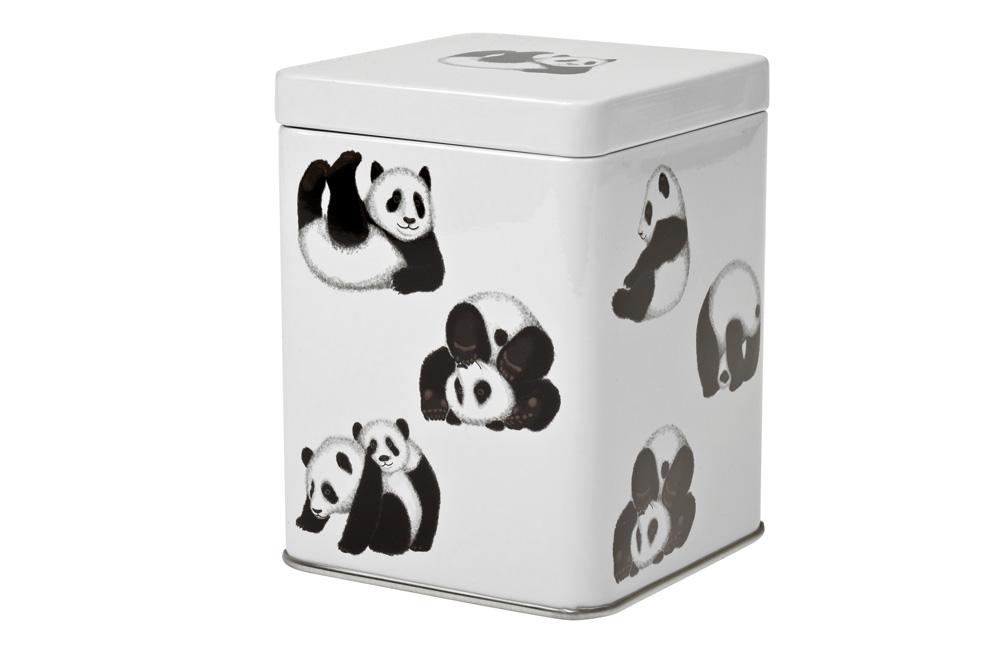 Panda 100 g