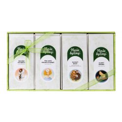 Relaxation - gift pack