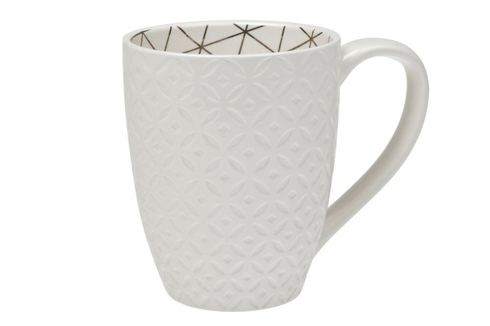 Max - porcelain mug 0.35 l
