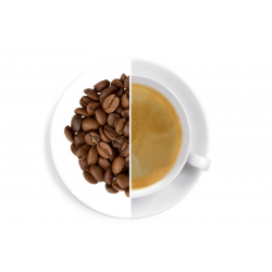 Roxanne - espresso blend 150 g