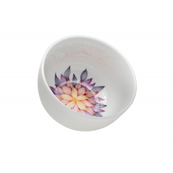 Mandala Hope - porcelain bowl 0.2 l