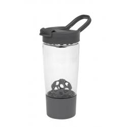 Matcha Shaker