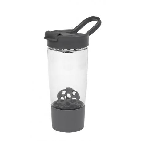 Matcha Shaker 550 ml