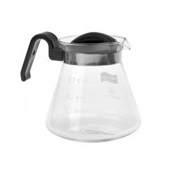 Kona - glass jug