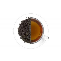 Zealong Black Organic