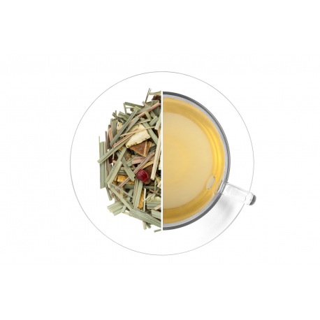 Ayurvedischer Tee Tasmanien 70 g