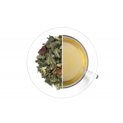 Prostatic Tisane 50 g