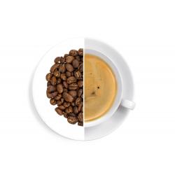 Burundi Mbirizi - káva 1 kg