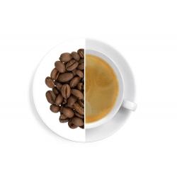 Etiopie Sidamo Gora Kone - káva 1 kg