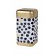 Goldie dots 200 g