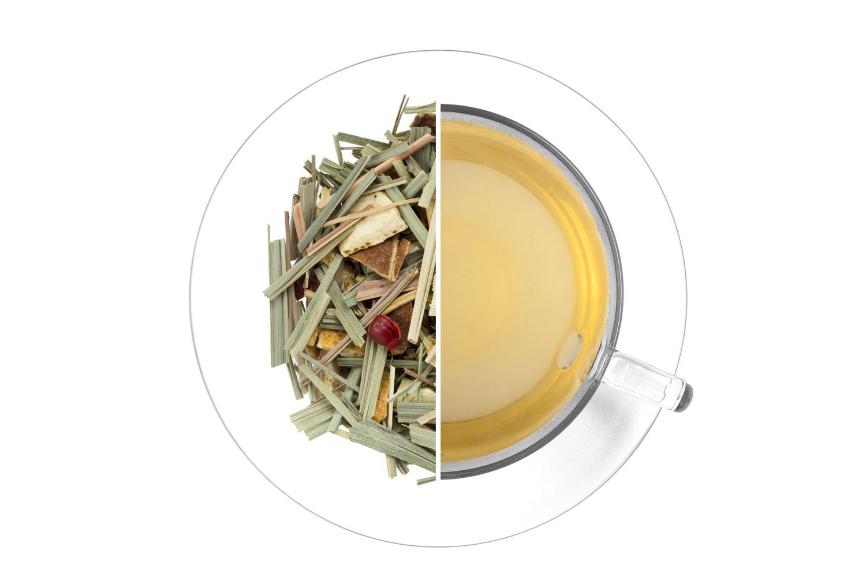 Ájurvédský čaj Tasmanie 1kg