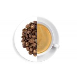 Panama La Berlina 150 g - káva