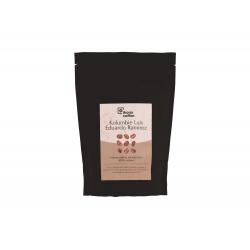 IKONA COFFEE Colombia Luis Eduardo Ramirez 150 g