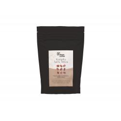 IKONA COFFEE Kostarika Santa Tereza 150 g