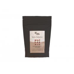 IKONA COFFEE Keňa Kainamui 150 g - káva