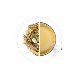 Ajurvédsky čaj Kokos - kurkuma 1 kg