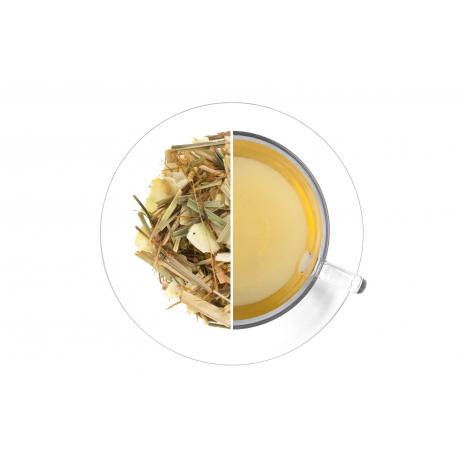 Ayurverdic Tea Coconut & Turmeric