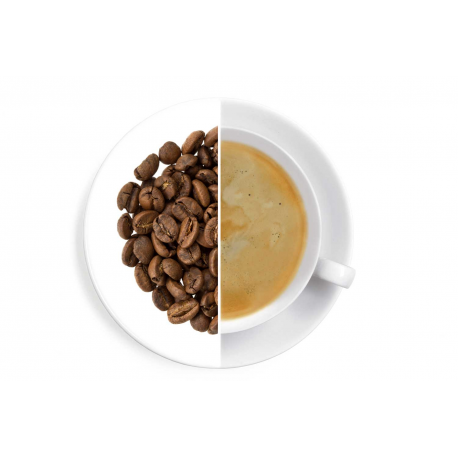 Victoria - espresso směs 150 g