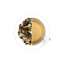 Ájurvédský čaj Kakao - kardamom 1 kg