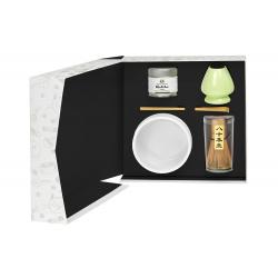 Matcha - gift set