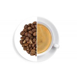 Honduras Santa Barbara 150 g - káva