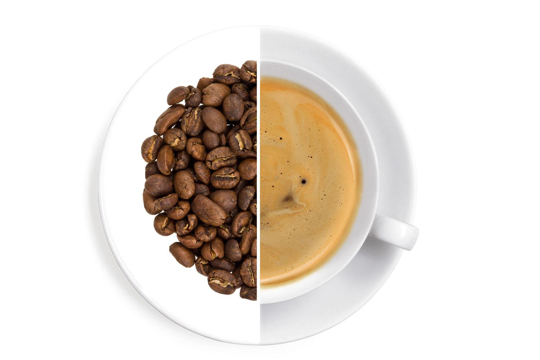 Burundi Mbirizi 150 g - káva