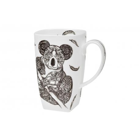 Koala 0,6 l - fine bone china Tasse