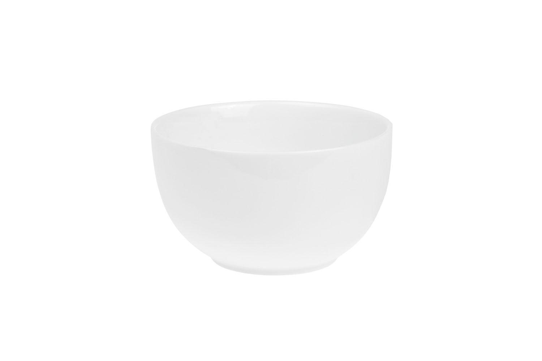 Riu 0.2 l - porcelain bowl