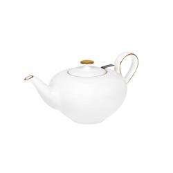 Elegante 1 l - porcelánová kanvica
