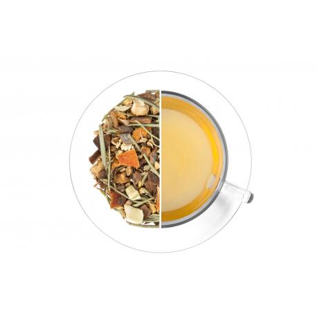 Ájurvédský čaj Dharamsala 70 g