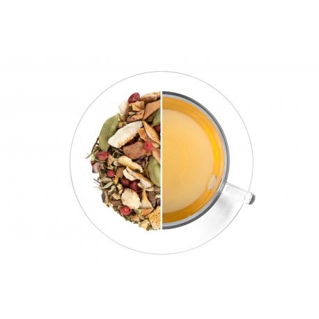 Ajurvédsky čaj Dračí oči 70 g