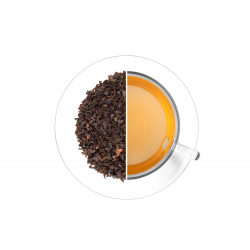 Turkey Black tea 60 g