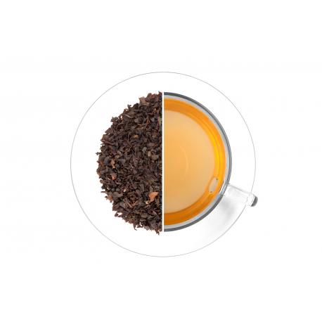 Turkey Black tea 60 g