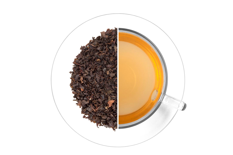Turkish Black Tea 60 g