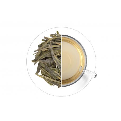 Nilgiri Lung Ching Dračí Studna 30 g