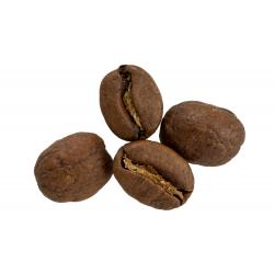 IKONA COFFEE Colombia Luis Eduardo Ramirez