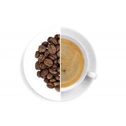 Keňa AB Boma - káva 1 kg